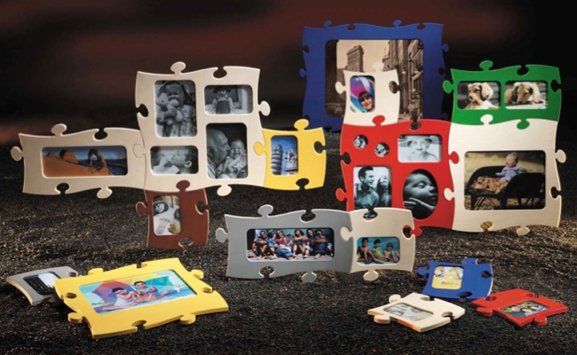cadre-puzzle-coutry-living