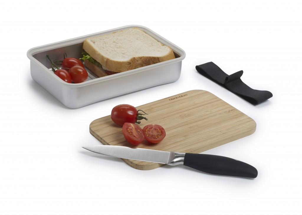sandwich-box-open-4