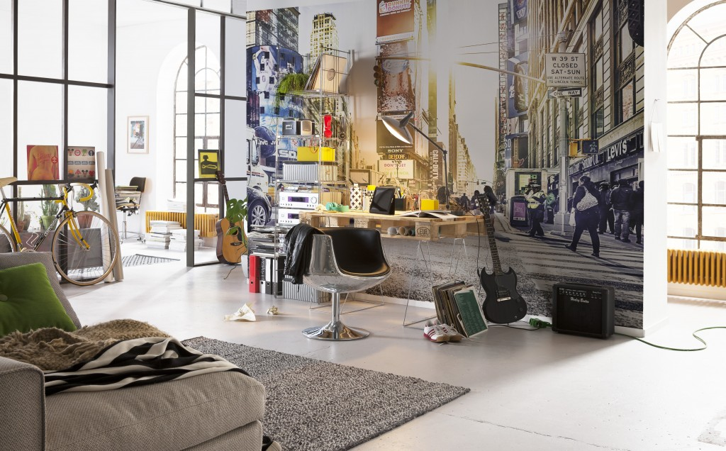 xxl4-008_times-square_interieur_i