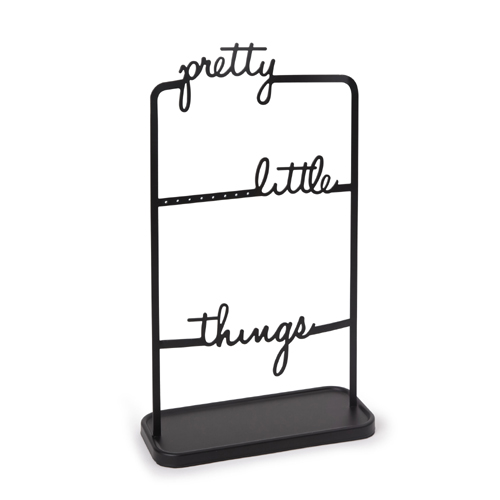 Pretty-Little-Things